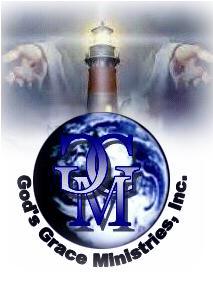 logog2w2b.jpg
